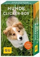 Clicker Box für Hunde